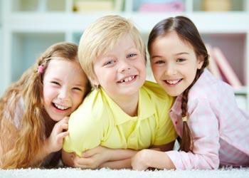 Pediatric Dentistry Westland, MI