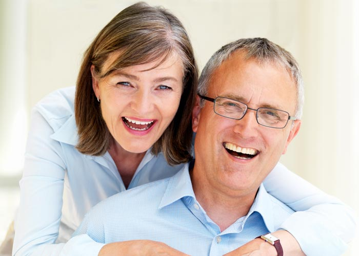 3 Signs You Need Dental Implants Dentist Westland, MI