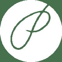 Cosmetic Dentists | Parkside Dental Team