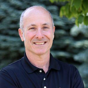 Westland MI Cosmetic Dentist Dr. Steven Cohen