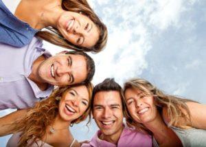 Additional Dental Services Westland, MI