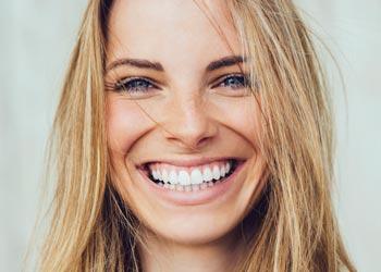 Invisalign Dentist Westland, MI