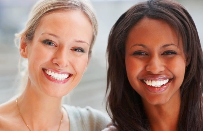 What's the Best Way to Whiten Teeth? Dentist Westland, MI