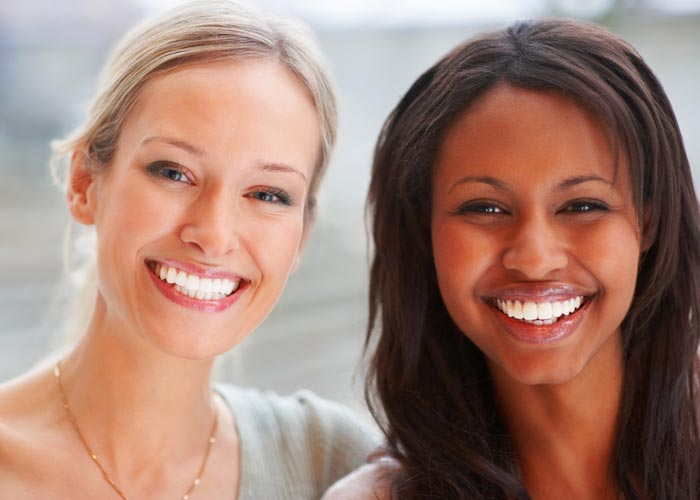 What's the Best Way to Whiten Teeth Dentist Westland, MI