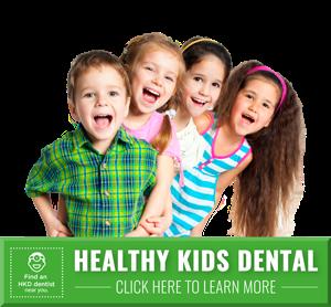 Westland, MI Dentist