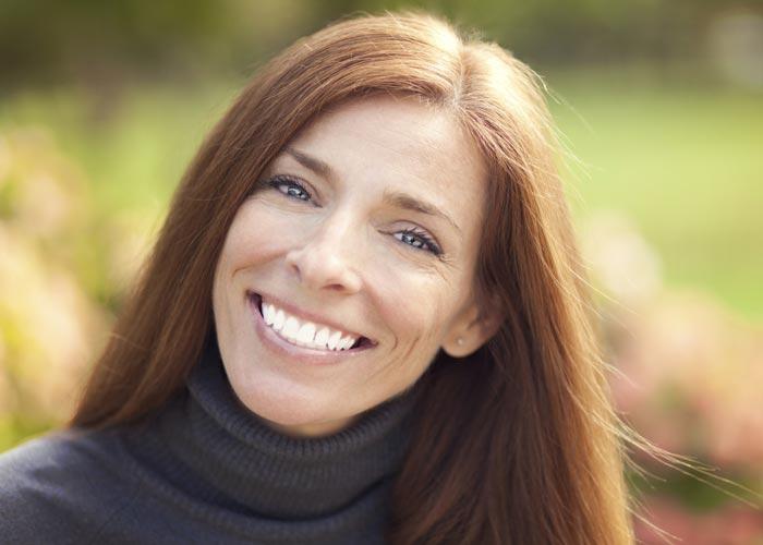 3 Benefits of Zoom Teeth Whitening