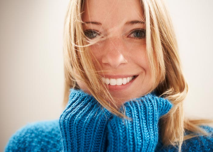 What is Cosmetic Dentistry Westland, MI
