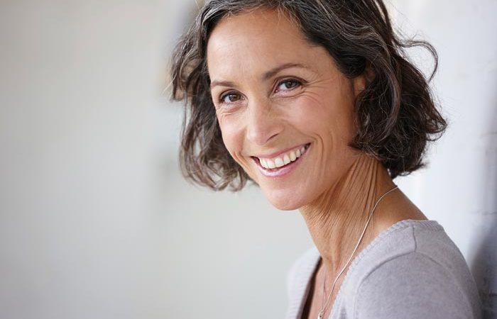Dental Implants FAQs Dentist Westland MI