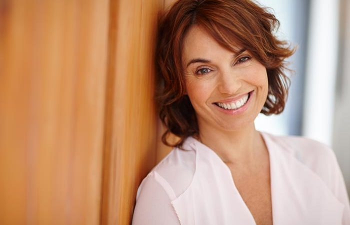 How to Care for Invisalign Clear Aligners Dentist Westland MI