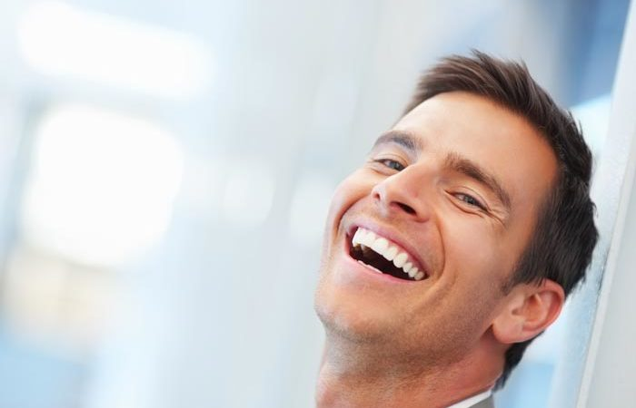 TMJ Treatment Dentists Westland MI