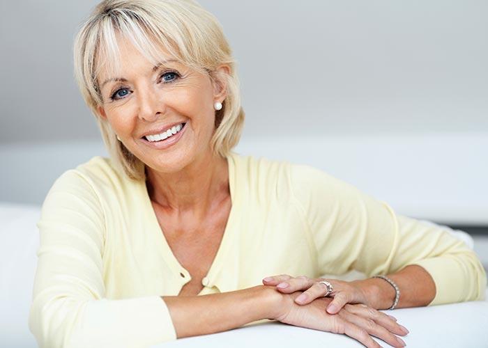Cosmetic Dentistry Westland MI