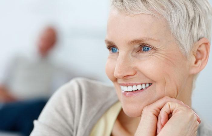 Dentures & Dental Implants Dentist Westland, MI