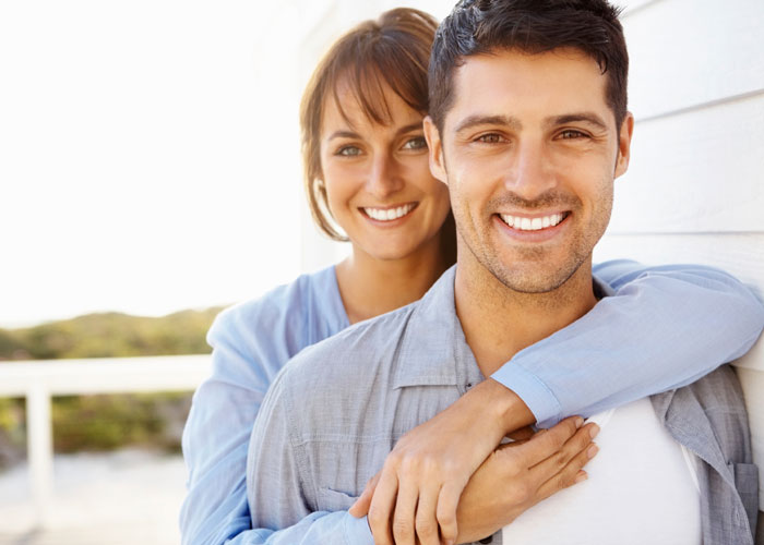 Teeth Whitening Dentists in Westland, MI
