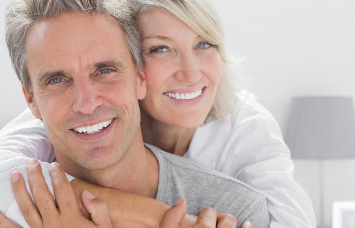 Westland Invisalign Dentists